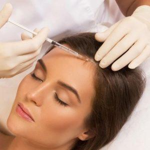 Инъекционная терапия