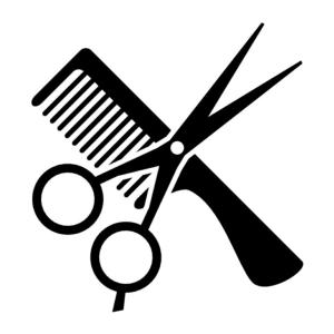 Стрижки и укладки