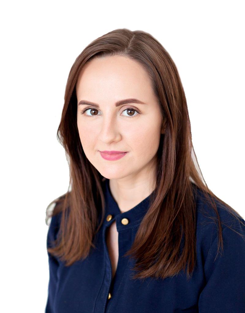 Светлана Хакимова
